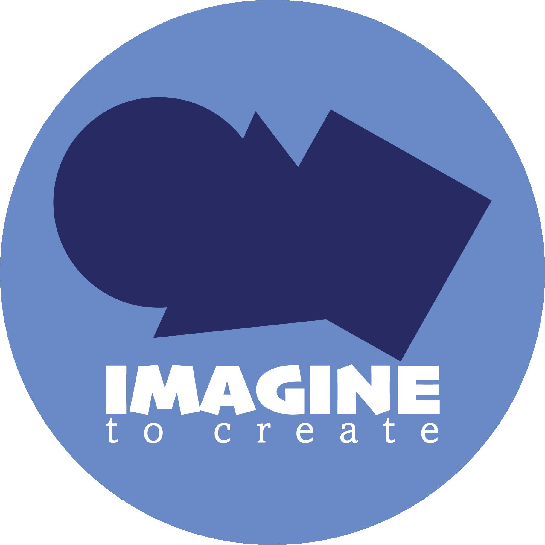 Imagine to Create